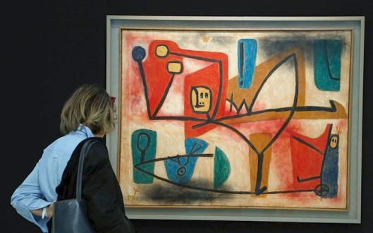 museum_visitor
