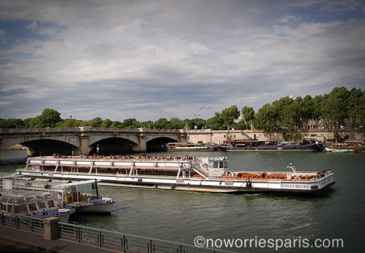 Seine_NoWorriesParis