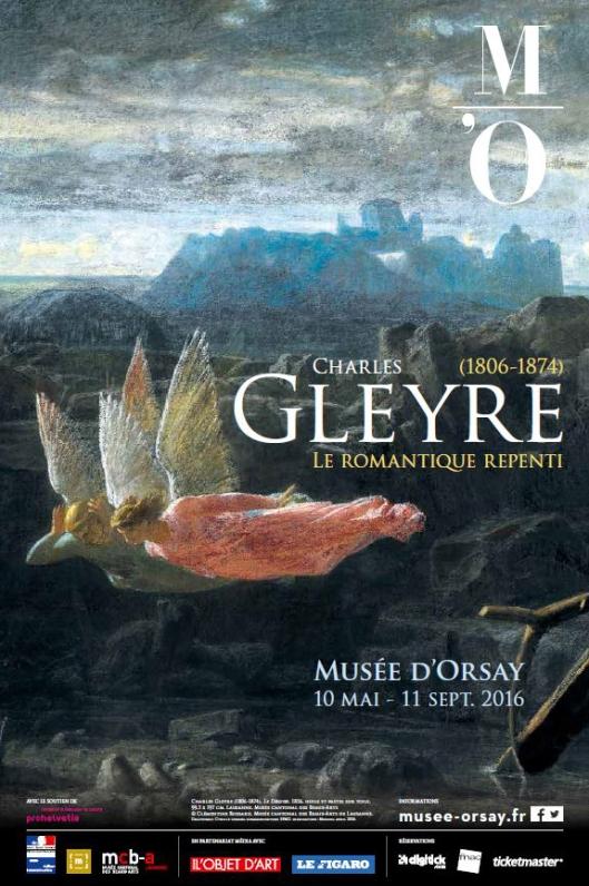 gleyreNEW