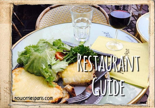 restaurantnwpforblog